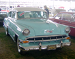 Used 235 Chevy Engine Now for Sale at Top Engine Retailer Website