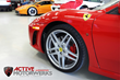 Active Motorwerks Now Servicing Ferrari, Lamborghini and Porsche