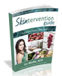 Skintervention Guide: Review Exposes Liz Wolfe's Digital Guide for...