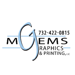 MGEMS Graphic & Printing