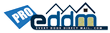 Top EDDM Service