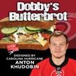 "Harris Teeter Unveils Carolina Hurricanes Anton Khudobin's ""Dobby's..."