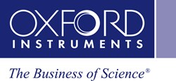Oxford Instruments X-Ray Technology, Inc.