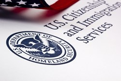 USCIS Kuck Immigration Partners provisional waivers