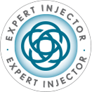 "Dr. Weiner is the only ""Expert Injector"" in Destin, Panama City, and the Panhandle of Florida"