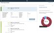 Vendavo Launches Profit Advisor; SaaS-Based Profit Discovery Engine...