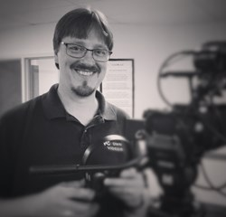 eTown Videos reinvents itself from SMB web commercial producer to full service video production house.
