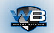 Charlotte Private Investigations, WB Investigations, Proudly Announces...