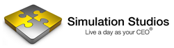SimStudios has been developing executives for more than ten years in strategy, business acumen, leadership, and other key areas, utilizing business simulations and gamification.