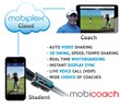 Game Changer: MobiCoach, The World's First Real-Time, Remote Sports...