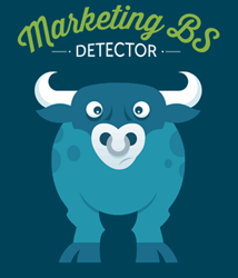 The White Rhino Agency's 2014 BS Detector