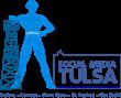 Social Media Tulsa Conference 2014