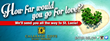 tripcentral.ca Valentine's Day Contest to Give Away Trip to St. Lucia