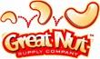 greatnuts.com logo