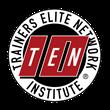 10institute.com