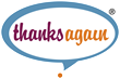 Thanks Again® Members Can Now Earn Rapid Rewards® Points...