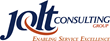 Jolt Consulting Group Exhibiting at Service Industry Association's...
