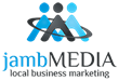 JambMedia Inc. Logo