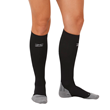 New Tech+ Compression Socks by Zensah® Offer Ankle Support and...
