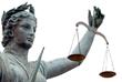 New York civil rights violation lawyer
