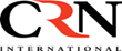 CRN International Launches New Website