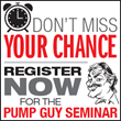 Flow Control Magazine to Present Popular Pumping Systems Training...