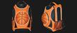 basketball backpack, sports backpack