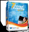 Unused Books Creatively Used - eReflect's Latest 7 Speed Reading Blog Post