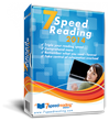 A Passionate Reviewer Sees 7 Speed Reading As a Good Software Choice to Improve Reading Speed, Reports eReflect