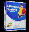 Ultimate Spelling Developer eReflect Congratulates Participants In The...