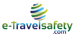 e-travelsafety.com Travel Safety Advice