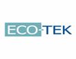 ECO-TEK logo