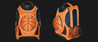 basketball backpack, sports backpack