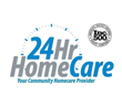 24Hr HomeCare Announces Study with HealthCare Partners