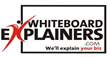 WhiteboardExplainers.com Has Expanded Their Animated Whiteboard...