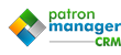Patron Technology and Mylo Solutions Announce Partnership