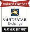 Guidestar Partner