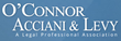 Columbus Law Firm O'Connor, Acciani & Levy Urges Drivers to Watch...