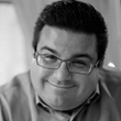 nCrypted Cloud Founder Nicholas Stamos