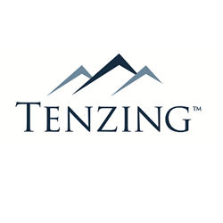 Tenzing Managed IT Services company