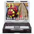 Group Mobile Recaps Best Rugged Computers of 2014