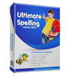 Ultimate Spelling Retains First Place Ranking In Software Review...