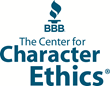 BBB Center for Character Ethics Announces the 2015 Torch Award for Ethics Call for Entries and Nominations