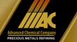 Meet the Advanced Chemical Team at NASF SUR/FIN® June 8-10