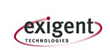 Exigent Technologies Named BITS 2015 Vendor of the Year