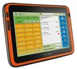 The MioWORK L130 Android Tablet