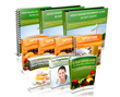 Becoming a Healthier and Savvy Vegetarian Is Achieved with The...