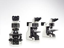 Huvitz Microscope Range