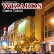Washington Wizards Tickets Price Tool from...