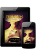 Personalized Ebook Edition of the Jane Austen Classic, PERSUASION.
